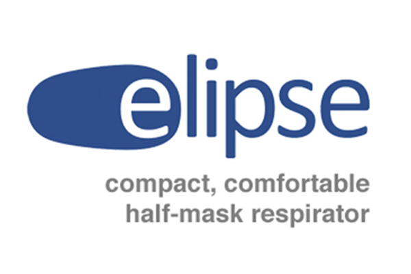 The Elipse Logo
