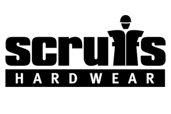 The Scruffs Logo