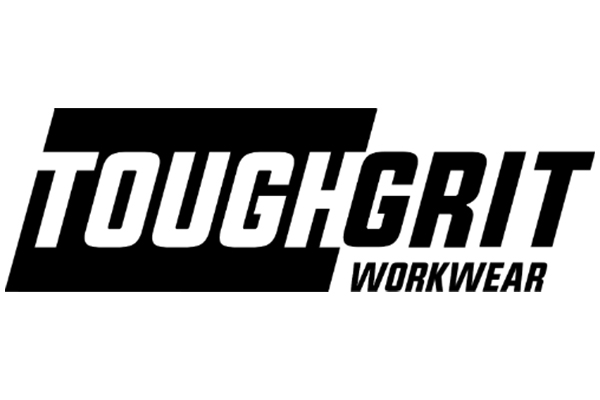 The Touch Grit Logo